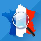 法语助手 Frhelper 8.0.4