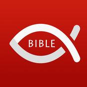 微读圣经 4.0.2