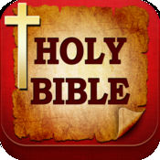 圣经(新约+旧约)英语朗读版 3.5