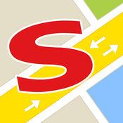 搜狗地图 8.2.0