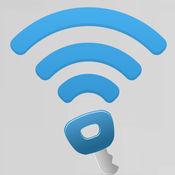 Wifi万能密码...