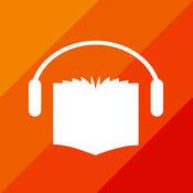 听书软件 2.3.1