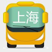 上海公交 2.1.8