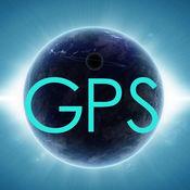 GPS位置记录与共享