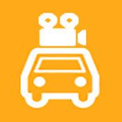 行车记录仪 1.8.0