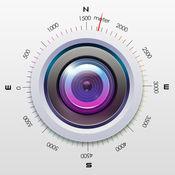 海拔相机 10.5