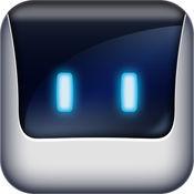 硬件管家 4.9