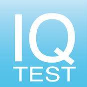 智商测试 4.6