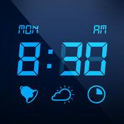 我的闹钟 2.17