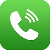 电话录音 2.0.0