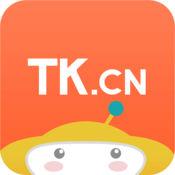 泰康在线 3.2.3
