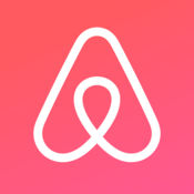 Airbnb 17.02