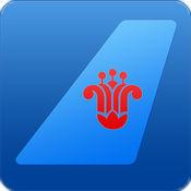 南方航空应用 2.9.1