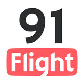 就要飞91Flight 2.3