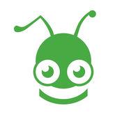 蚂蚁短租 5.6