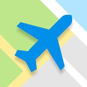 全球旅游地图 2.1.3