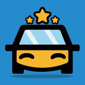 星星打车 3.1.5