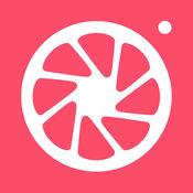 柚子相机 2.3.4