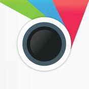 Aviary 照片编辑器 4.6.1