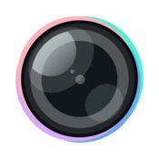 美人相机 3.1.9