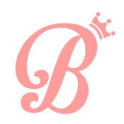 Bestie最美自拍 3.9.5