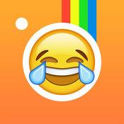 Emoji 相机 2.4.0