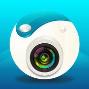 Camera360概念版...