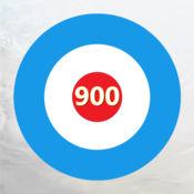英语900句听力口语基础生活最新篇 9.12