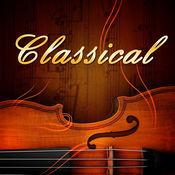 古典音乐精选合集HD