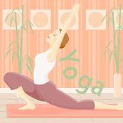 瑜伽音乐合集离线版HD 5.06