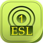 ESL学英语(1)HD...