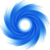 台风预报 4.1.2