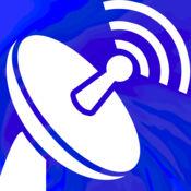 雷達回波 1.0.1