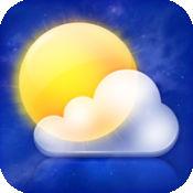 梦工厂天气 1.2.2