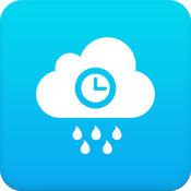 下一场雨 1.1.6