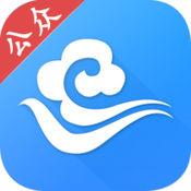 知天气 3.0.9 全国版