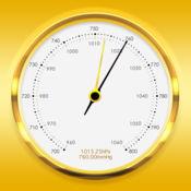 气压表 2.0
