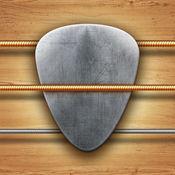 吉他 3.4.4 免费
