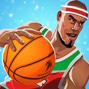 篮球明星争霸战 2.7