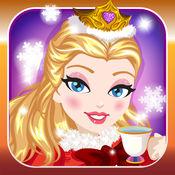 Star Girl: 公主盛会 4.0.2