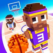 方块篮球 1.2