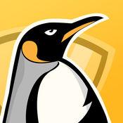 企鹅直播 2.2.1