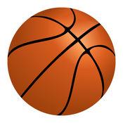 篮球教学 1.6
