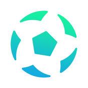 足球控 3.4.0