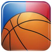 学打篮球 3.0
