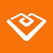 郁金香运动-跑步和骑行GPS轨迹记录 1.7.14
