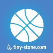 一起学打篮球 2.0