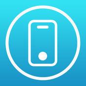 手机助手:流量监控、电池维护、照片清理大师