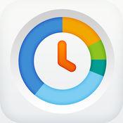 iHour · 时间投资计划 1.3