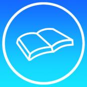 iOS 7 指南 7.0.1